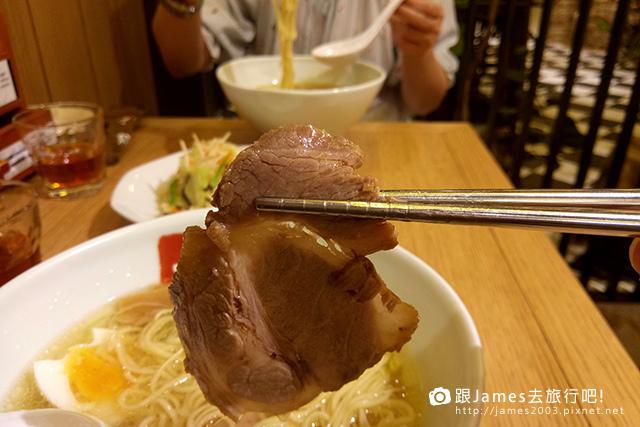 【台中美食】一風堂台中三越中港店 09.jpg