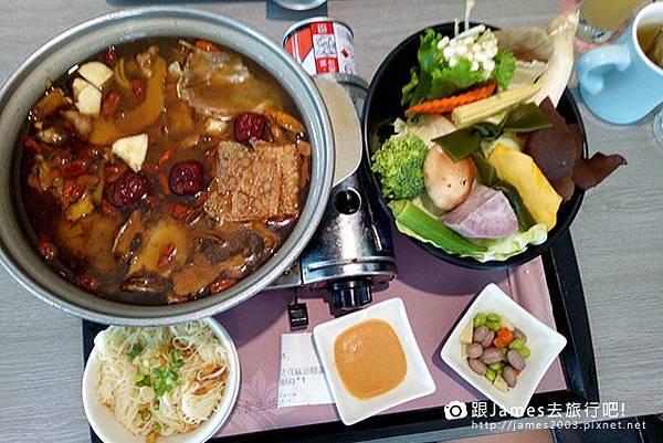【員林美食】花盒子飲食生活(員林店)、員林聚餐、員林餐廳15.jpg