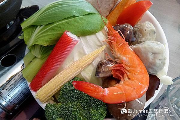 【員林美食】花盒子飲食生活(員林店)、員林聚餐、員林餐廳13.jpg