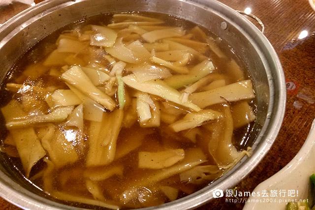 【台中美食】甕窯雞 台中東山店  07.jpg