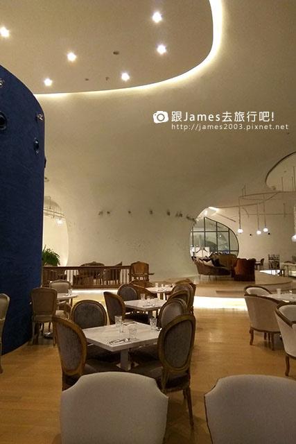 【台中美食】台中歌劇院好樣Food Play餐廳~餐桌上的美味開演。18.jpg