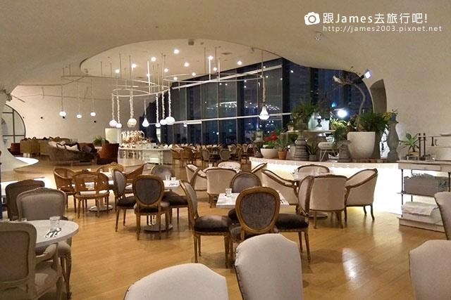 【台中美食】台中歌劇院好樣Food Play餐廳~餐桌上的美味開演。16.jpg