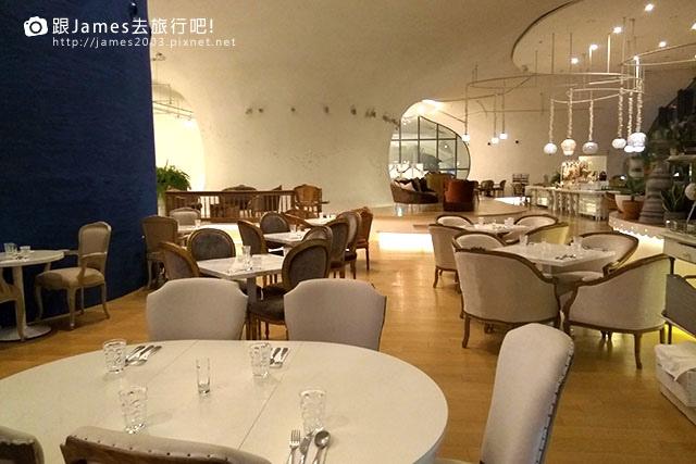 【台中美食】台中歌劇院好樣Food Play餐廳~餐桌上的美味開演。17.jpg