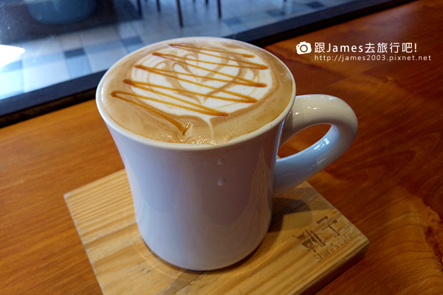 【員林咖啡店】靴子咖啡 Share%5Cs Cafe 08.jpg