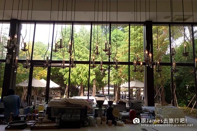 【台中美食】台中市區的森林咖啡店-愛煦咖啡 Ash manna  01.jpg