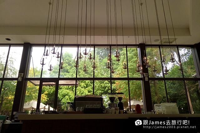 【台中美食】台中市區的森林咖啡店-愛煦咖啡 Ash manna 02.jpg