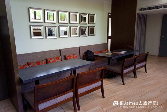 【台中美食】台中市區的森林咖啡店-愛煦咖啡 Ash manna  08.jpg