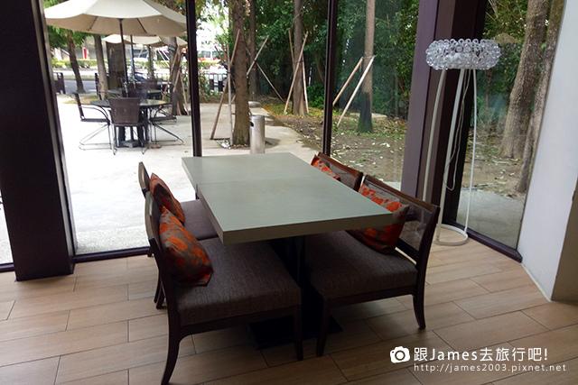 【台中美食】台中市區的森林咖啡店-愛煦咖啡 Ash manna  07.jpg