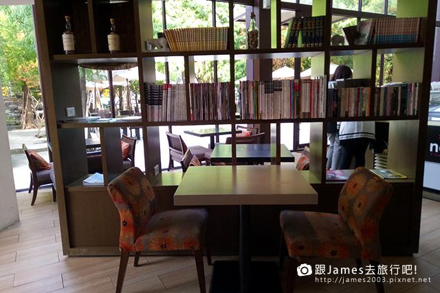 【台中美食】台中市區的森林咖啡店-愛煦咖啡 Ash manna  06.jpg