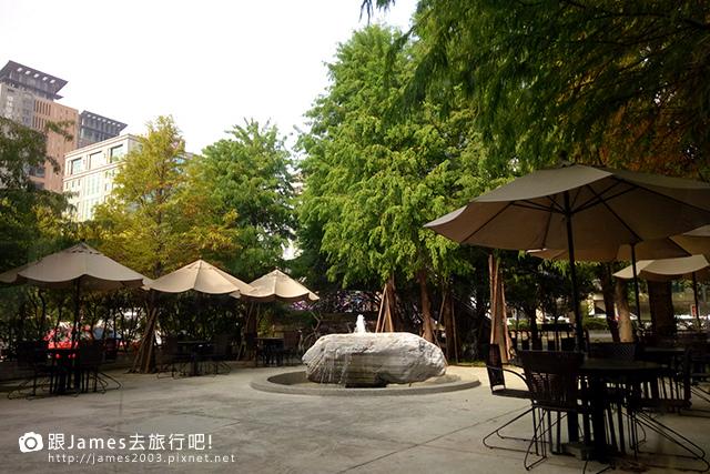 【台中美食】台中市區的森林咖啡店-愛煦咖啡 Ash manna  09.jpg