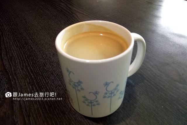 【台中美食】台中市區的森林咖啡店-愛煦咖啡 Ash manna  13.jpg