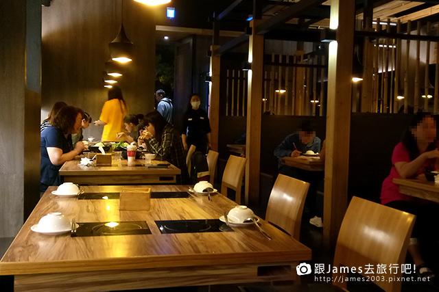 【台中美食】竹間火鍋1店  04.jpg