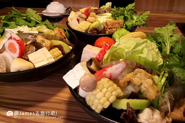 【台中美食】竹間火鍋1店  07.jpg