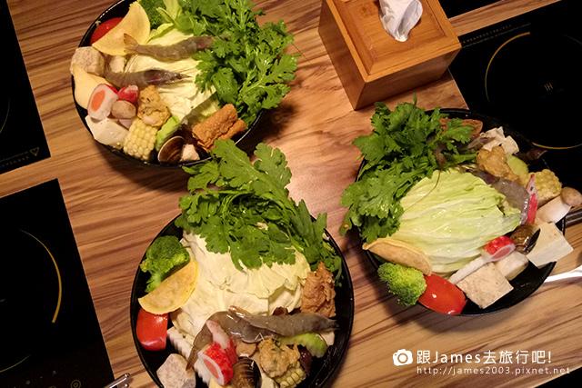 【台中美食】竹間火鍋1店  06.jpg