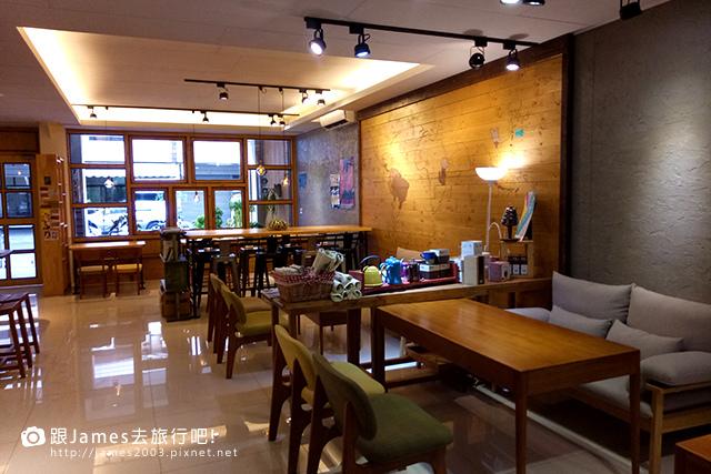 【台中咖啡】Cafe LuLu自家烘焙任性咖啡館  04.jpg