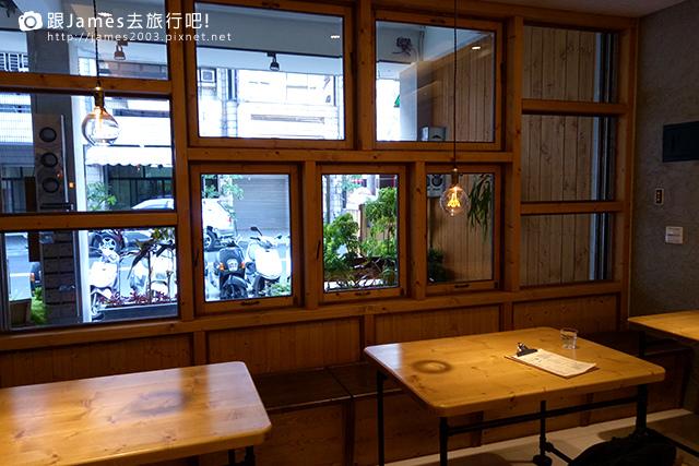 【台中咖啡】Cafe LuLu自家烘焙任性咖啡館  01.jpg