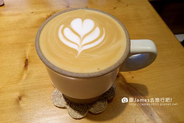 【台中咖啡】Cafe LuLu自家烘焙任性咖啡館 05.jpg