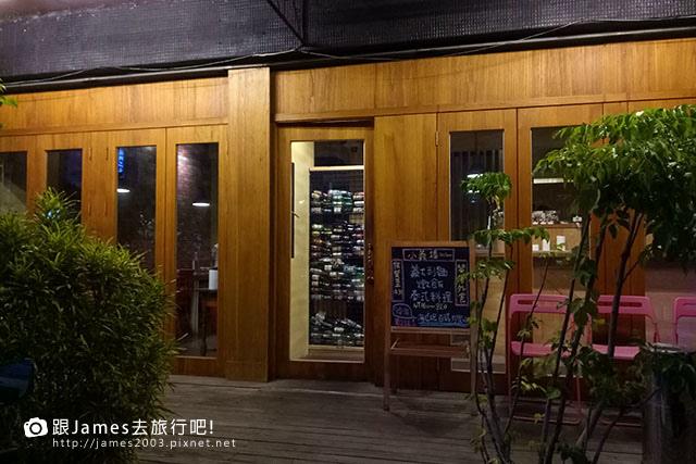 【高雄美食】新興區-小義樓 kitchen 02.jpg