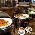 【台中美食】潘朵拉之宴(台中公益店)-平價 Buffet 吃到飽! 04.jpg