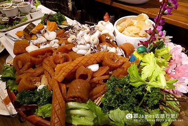 【台中美食】潘朵拉之宴(台中公益店)-平價 Buffet 吃到飽! 05.jpg