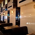 【台中美食】潘朵拉之宴(台中公益店)-平價 Buffet 吃到飽! 14.jpg