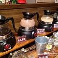 【台中美食】潘朵拉之宴(台中公益店)-平價 Buffet 吃到飽! 10.jpg