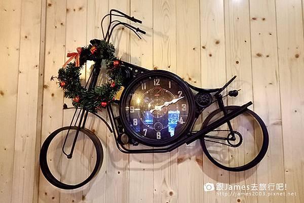 【台中美食】潘朵拉之宴(台中公益店)-平價 Buffet 吃到飽! 12.jpg