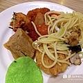 【台中美食】潘朵拉之宴(台中公益店)-平價 Buffet 吃到飽! 15.jpg
