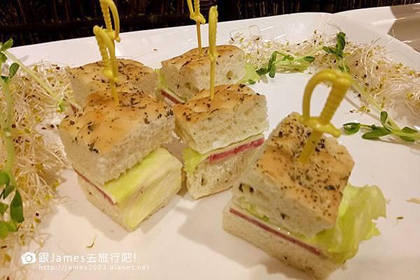 【台中美食】潘朵拉之宴(台中公益店)-平價 Buffet 吃到飽! 11.jpg