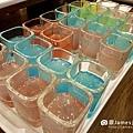 【台中美食】潘朵拉之宴(台中公益店)-平價 Buffet 吃到飽! 08.jpg
