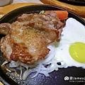 【台中美食】潘朵拉之宴(台中公益店)-平價 Buffet 吃到飽! 20.jpg