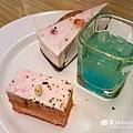 【台中美食】潘朵拉之宴(台中公益店)-平價 Buffet 吃到飽! 22.jpg