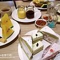 【台中美食】潘朵拉之宴(台中公益店)-平價 Buffet 吃到飽! 23.jpg