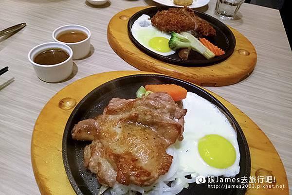 【台中美食】潘朵拉之宴(台中公益店)-平價 Buffet 吃到飽! 21.jpg
