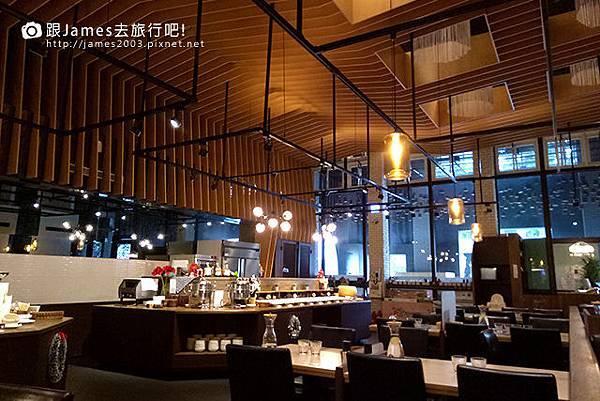 【台中美食】潘朵拉之宴(台中公益店)-平價 Buffet 吃到飽! 24.jpg