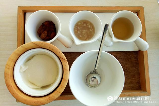 【台中美食】梨子咖啡館(中科店) Pear Coffee   20.jpg