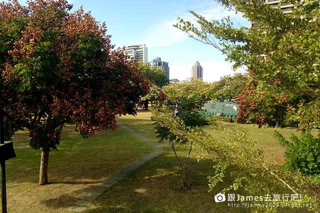 【台中景點】台中八二三紀念公園04.jpg