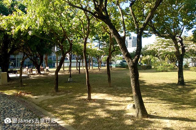 【台中景點】台中八二三紀念公園05.jpg