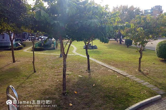 【台中景點】台中八二三紀念公園02.jpg