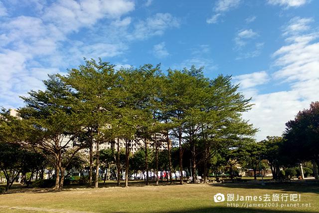 【台中景點】台中八二三紀念公園07.jpg