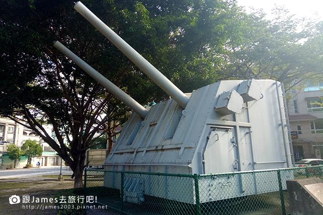 【台中景點】台中八二三紀念公園36.jpg