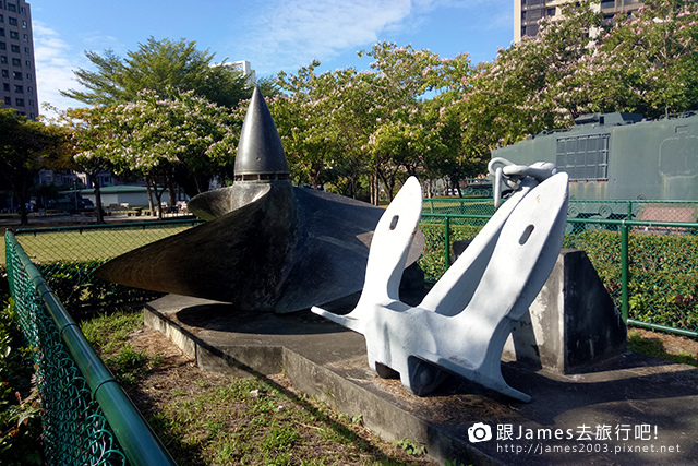 【台中景點】台中八二三紀念公園39.jpg