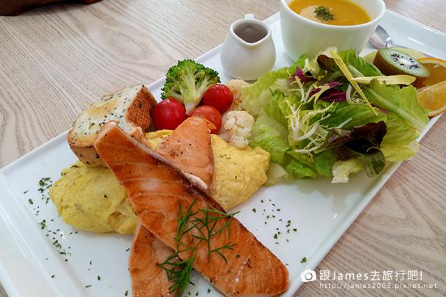 【台中美食】Dacai Cafe 采 咖啡-美術園道-國美館-早午餐06.jpg