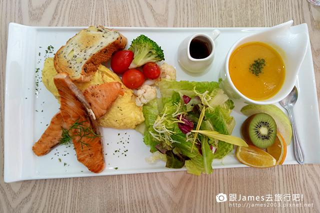 【台中美食】Dacai Cafe 采 咖啡-美術園道-國美館-早午餐07.jpg