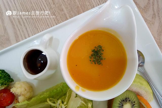 【台中美食】Dacai Cafe 采 咖啡-美術園道-國美館-早午餐10.jpg