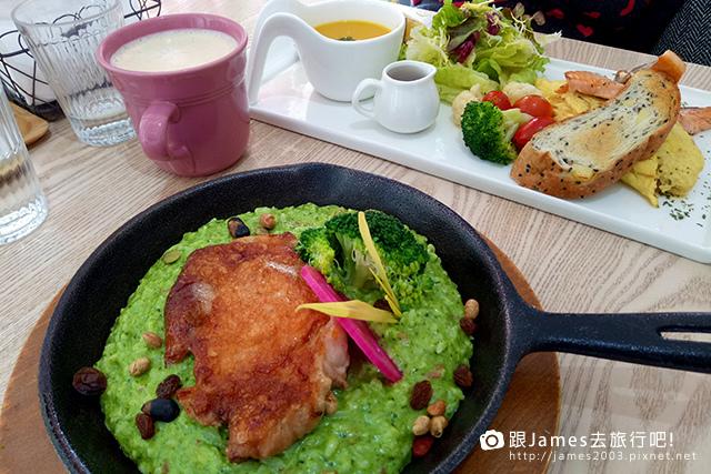 【台中美食】Dacai Cafe 采 咖啡-美術園道-國美館-早午餐13.jpg