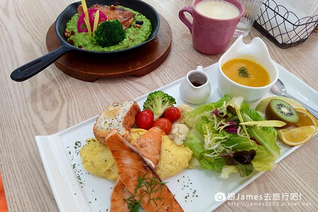 【台中美食】Dacai Cafe 采 咖啡-美術園道-國美館-早午餐12.jpg