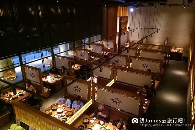 【台中美食】北屯石頭火鍋03.jpg