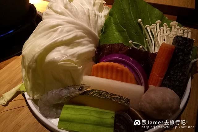 【台中美食】北屯石頭火鍋11.jpg