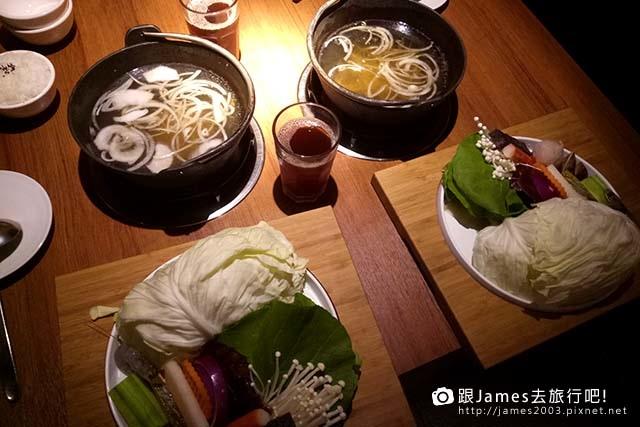 【台中美食】北屯石頭火鍋09.jpg